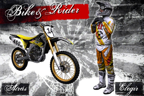 2XL SUPERCROSS HD APK GRATUITEMENT