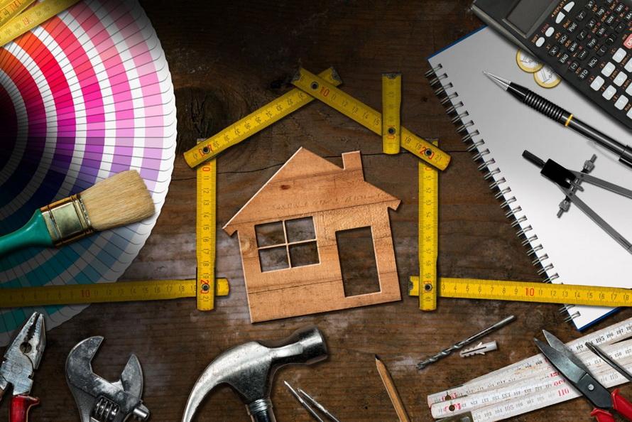 Инструменты и благоустройство: подборки популярных товаров, инструментов и аксессуаров
