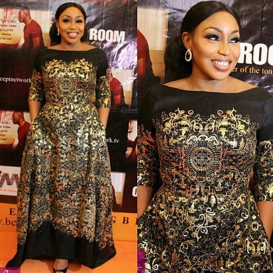 rita dominic latest news