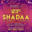 Neeru, Diljit in upcoming 2019 Punjabi film Shadaa Wiki, Poster, Release date, Songs list