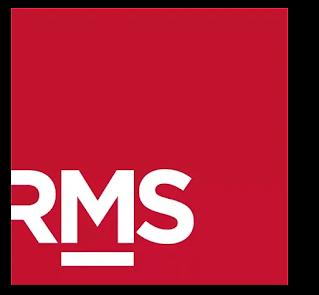 RMS Hiring Solution Modeler | MTech / MS | Noida