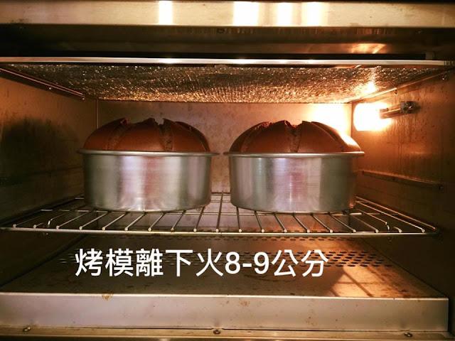 優格皇冠戚風蛋糕-yogurt-chiffon-cake13