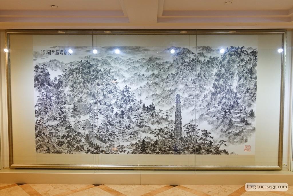 華國大飯店(32).jpg