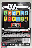 Star Wars Black Series Jawa Card 02