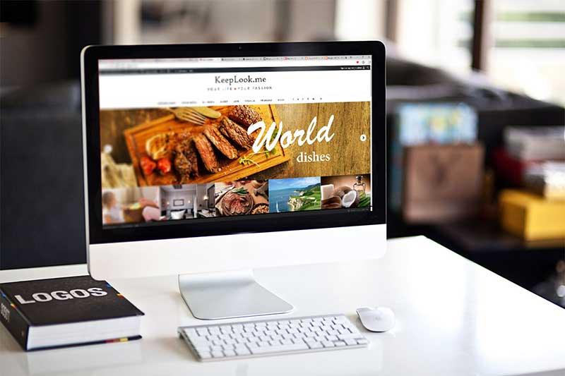 Журналы продвижение сайтов статья интернет заработок в сети продвижение сайта
