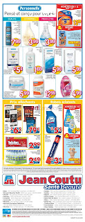 Jean Coutu Weekly Flyer Circulaire August 17 - 23, 2018