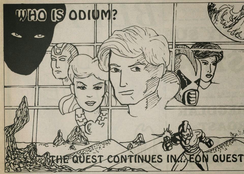 D Line Drawings Quest : Reeah deltora quest by tismatty on deviantart