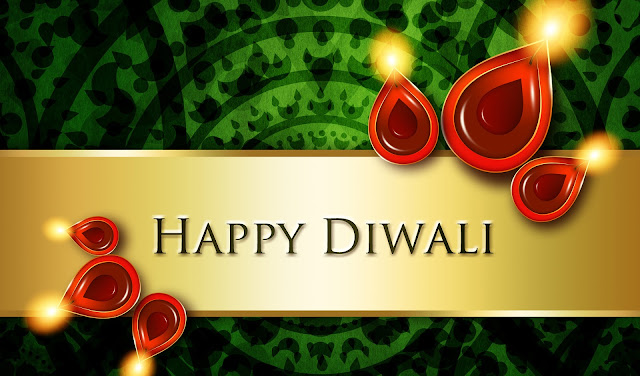 HD Happy Diwali 2017 Images