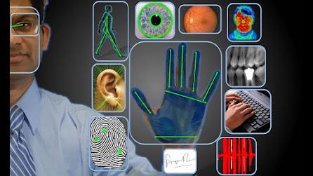 Apa Itu Citra Digital Dan Manfaatnya Bagi Kehidupan Manusia