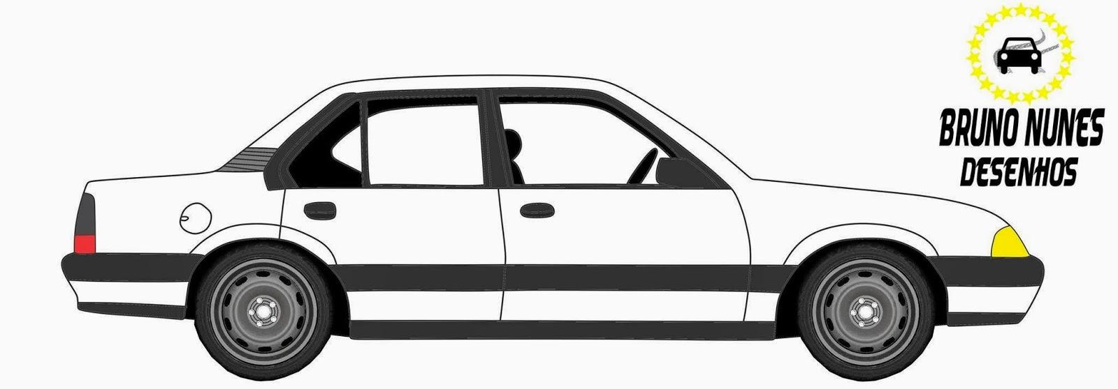Honda Accord88 Radiator Diagram And Schematics Within