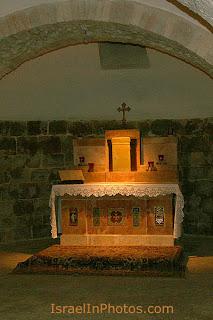 Via Dolorosa, Lijdensweg, Foto's van Jeruzalem, De oude stad, Kerken in Jerusalem, Reizen, Foto, Israel, Christelijke Heilige Plaatsen