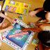 Entidades que atendem crianças podem pleitear até R$ 75 mil para reparos