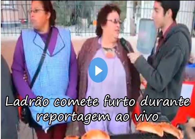 CALANGO DO CERRADO