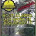 2º Floripa Bike Marathon: ÚLTIMO DIA DE INSCRIÇÃO