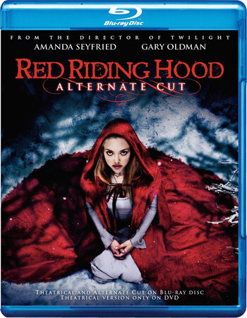 Red Riding Hood 2011 Dual Audio BRRip 480p 350Mb x264 world4ufree.Com.co, hollywood movie Red Riding Hood 2011 hindi dubbed dual audio hindi english languages original audio 720p BRRip hdrip free download 700mb movies download or watch online at world4ufree.Com.co