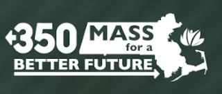 350 Mass Greater Franklin Node Meeting