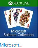 https://www.microsoft.com/el-gr/store/games/microsoft-solitaire-collection/9wzdncrfhwd2