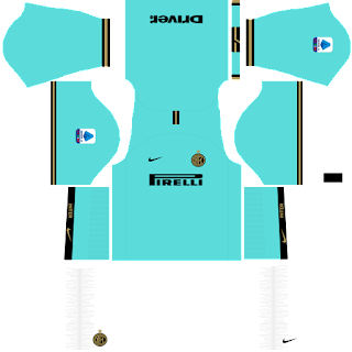 İnter Dream League Soccer fts 2019 2020 DLS FTS Kits and Logo,İnter dream league soccer kits, kit dream league soccer 2020 2019,İnter dls fts Kits and Logo İnter dream league soccer 2020 , dream league soccer 2020 logo url, dream league soccer Kits and Logo url, dream league soccer 2019 kits,FC Internazionale Milano dream league kits dream league İnter 2019 2020 forma url, İnter dream league soccer kits url,dream football Kits ,Logo FC Internazionale Milano