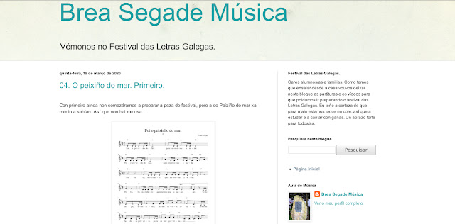 https://cepbreasegademusica.blogspot.com/