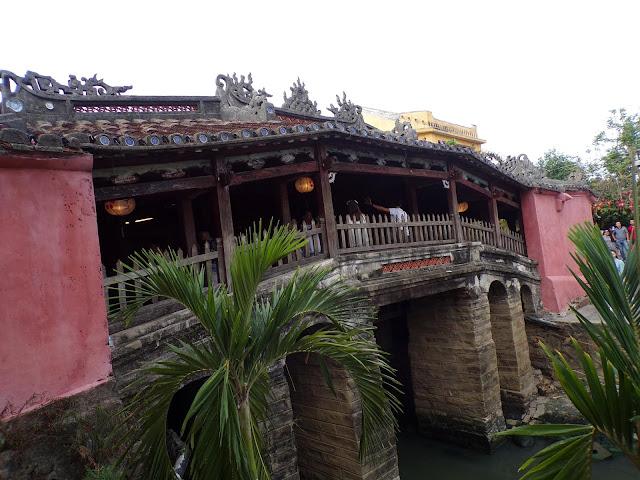 puente japones vietnam