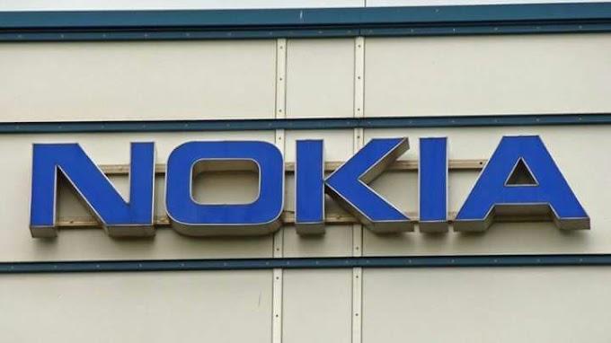 نوكيا أن الشركة ستعود العام الحالي إلى سوق الهواتف الذكية