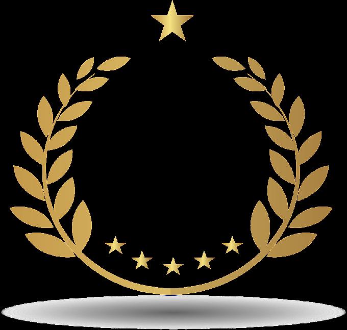 National Film Awards Nomination Voice-over Excellence, award, leaf, branch png by: pngkh.com
