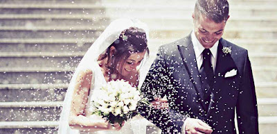 In marriage or before marriage have these important 10 points in mind