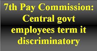 7thcpc+terms+discriminatory