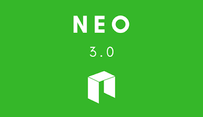 NEO 3.0 is Most Important Upgrade to NEO Smart Economy