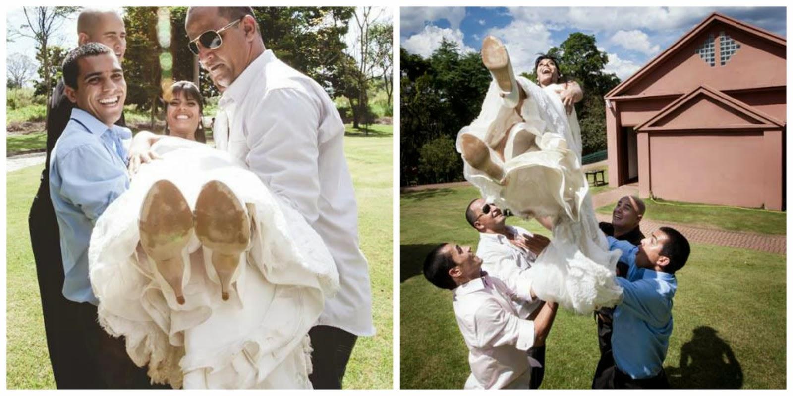 casamento-vale-verde-fotos-divertidas