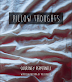 [PDF] The Pillow Thoughts 3 (Mending The Mind) By Peppernell Courtney