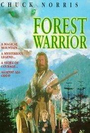 Watch Forest Warrior Online Free 1996 Putlocker