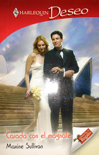 Maxine Sullivan - Casada Con El Magnate