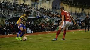 اون لاين مشاهدة مباراة الأهلي وطنطا بث مباشر 2-4-2018 الدوري المصري اليوم بدون تقطيع