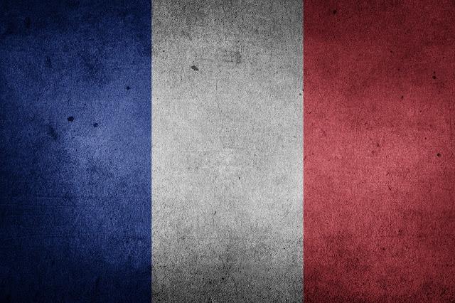 Profil & Informasi tentang Negara Prancis [Lengkap]