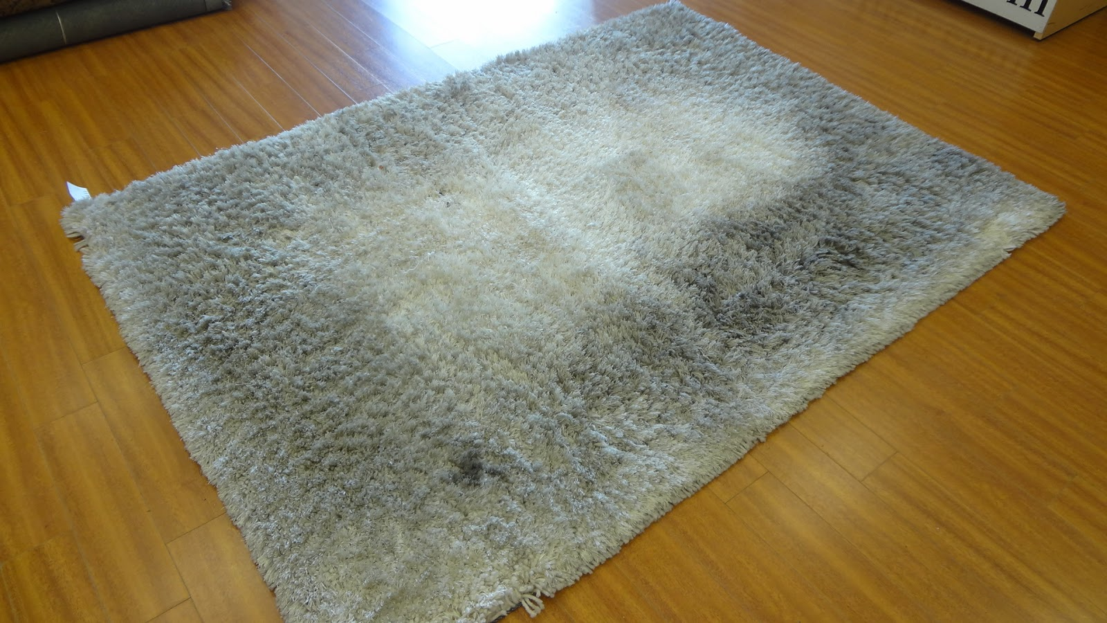 Shag Rug Carpet Cleaning At Ideas
