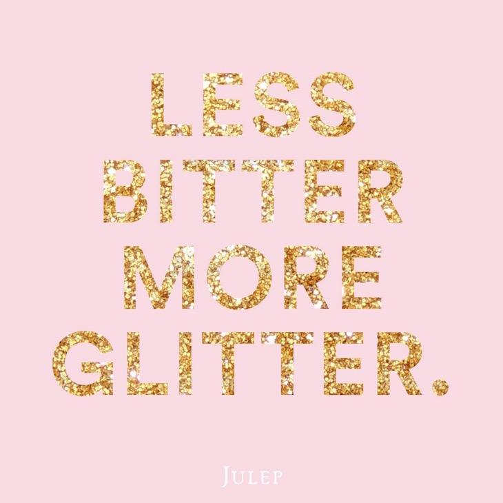 Less-BITTER-More-GLITTER-Vivi-Brizuela-PinkOrchidMakeup