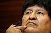 Mi observatorio:  Qué bueno, Evo Morales es resarcido por la justicia boliviana