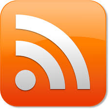 Where to Find Blogger RSS Feed URL