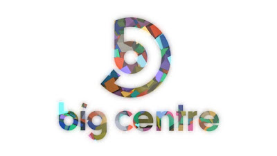 Big Centre TV local TV for the West Midlands