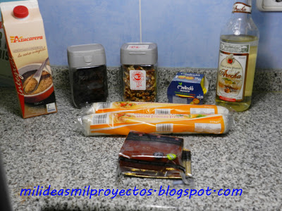 hojaldre-membrillo-nueces3