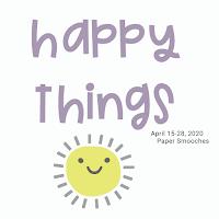 https://papersmooches.blogspot.com/2020/04/april-15-28-happy-challenge.html?utm_source=feedburner&utm_medium=email&utm_campaign=Feed%3A+PaperSmooches+%28Paper+Smooches%29