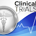 What are the clinical trials?| sponsors, design, necessity and results