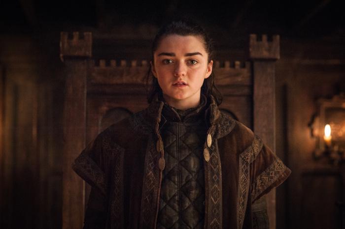 Game Of Thrones 7sezon 1bölüm Incelemesi Entel Karınca