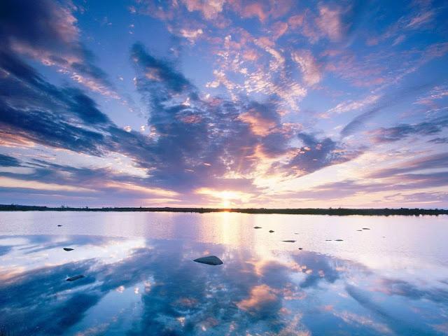 احلى صور في الطبيعة , شاهد صور جميله في الطبيعة