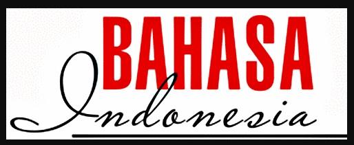 Contoh Makalah Bahasa Indonesia yang baik dan benar terbaru tahun ini