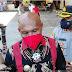 Wali Kota: 72 Persen Penyumbang COVID-19 Kota Jayapura Penumpang Kapal