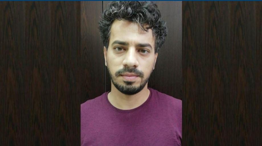 anggota senior isis ditangkap turki