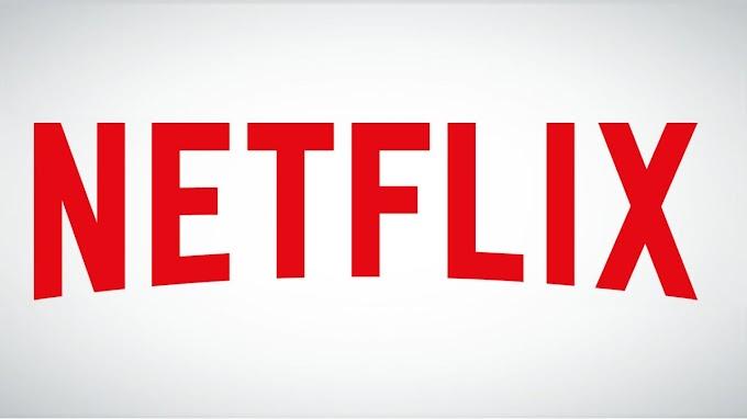 Netflix gratis app