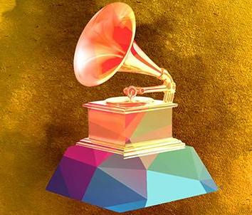 Grammy 2021 (muud) Albüm Full indir